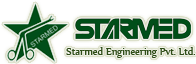 starmed Engineering